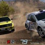 Скриншот Gran Turismo (2009) – Изображение 17