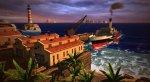 «Бука» издаст в России Tropico 5 - Изображение 7