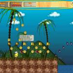 Скриншот CheboMan – Изображение 1