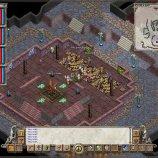 Скриншот Avernum 6
