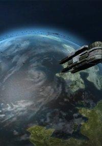 Обложка Sins of a Solar Empire: Diplomacy