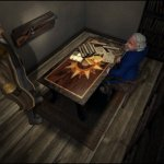 Скриншот Blair Witch Project: Episode 3 - Elly Kedward Tale – Изображение 26