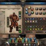 Скриншот Might & Magic 10: Legacy – Изображение 28