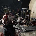 Скриншот Killing Floor 2 – Изображение 24