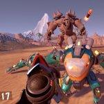Скриншот Vision Origin – Изображение 3