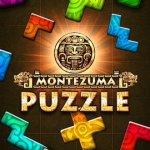 Скриншот Montezuma Puzzle – Изображение 1