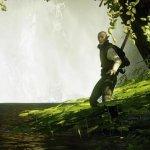 Скриншот Dragon Age: Inquisition – Изображение 104