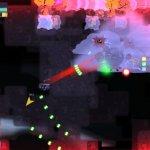 Скриншот Stormbringer – Изображение 2