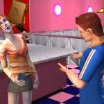 Скриншот The Sims 2: Nightlife – Изображение 22