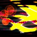 Скриншот Debrysis - An Awesome Badtrip – Изображение 2
