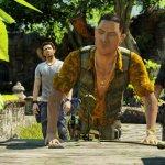 Скриншот Uncharted 3: Drake's Deception - Fort Co-Op Adventure – Изображение 2