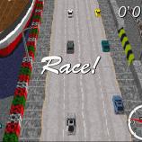 Скриншот Rush Hour – Изображение 3