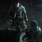 Скриншот Battlefield 4 – Изображение 18