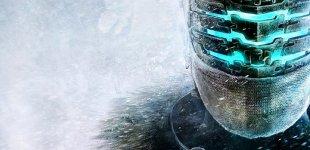 Dead Space 3. Видео #1