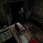 Скриншот Silent Hill HD Collection – Изображение 8