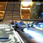 Скриншот FAST: Racing League – Изображение 5