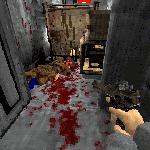 Скриншот Voxelstein 3D – Изображение 3