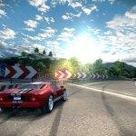 Скриншот 2K Drive – Изображение 1