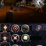 Скриншот Percy Jackson & The Olympians: The Lightning Thief – Изображение 14