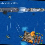 Скриншот Battle Group – Изображение 5