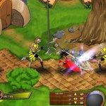 Скриншот AURION : Legacy of the Kori-Odan – Изображение 13