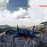 Скриншот Jane's Advanced Strike Fighters – Изображение 3