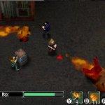 Скриншот GO Series: Undead Storm – Изображение 12