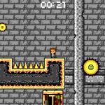 Скриншот Golden House – Изображение 10