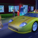 Скриншот The Sims 2: Nightlife – Изображение 56