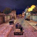 Скриншот Conflict: Desert Storm 2 - Back to Baghdad – Изображение 17