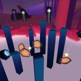 Скриншот Awaken – Изображение 6