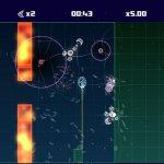 Скриншот Lightfish – Изображение 4