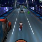 Скриншот Asphalt Moto – Изображение 2