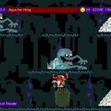Скриншот Urizen