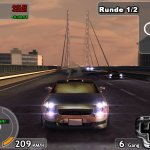 Скриншот GSR: German Street Racing – Изображение 3