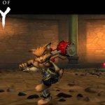 Скриншот Legend of Kay – Изображение 25