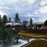 Скриншот TrackMania (2003) – Изображение 31