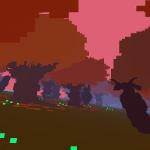 Скриншот Proteus – Изображение 7