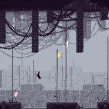 Скриншот Rain World