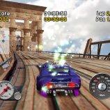 Скриншот FX Racing – Изображение 6