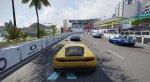 Проблемы беты Forza 6: Apex и их решения  - Изображение 7
