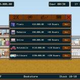 Скриншот Mall Empire – Изображение 8