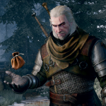 Скриншот The Witcher 3: Wild Hunt – Изображение 15