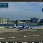 Скриншот Airport Simulator 2014 – Изображение 1