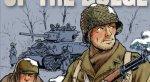 Почему польская игра про трагедию «Курска» имеет право на жизнь - Изображение 4