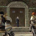 Скриншот Final Fantasy 11: Chains of Promathia – Изображение 12