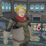 Скриншот Tales of Hearts R – Изображение 83