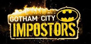 Batman: Gotham City Impostors. Видео #1