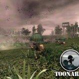Скриншот Toon Army