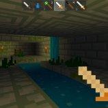Скриншот Delver